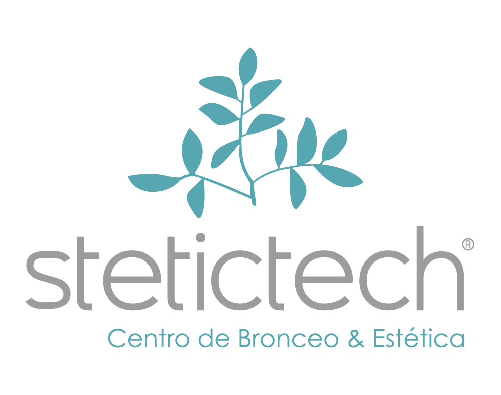 Logo Stetictech 2021